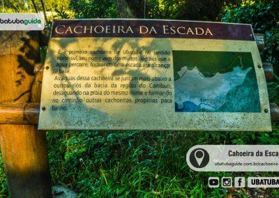 cachoeira-da-escada-ubatuba-170510-056