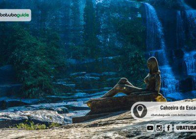 cachoeira-da-escada-ubatuba-170510-061