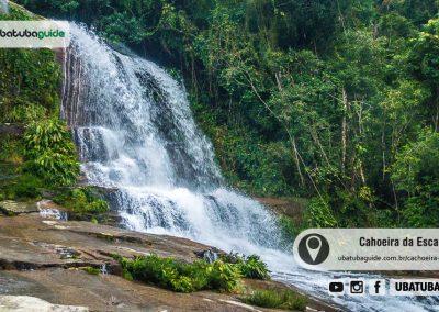 cachoeira-da-escada-ubatuba-190520-102