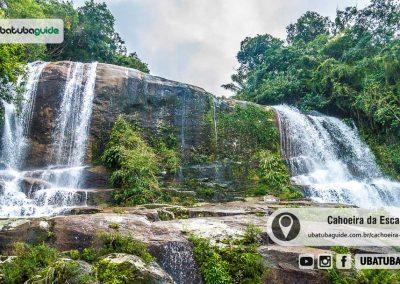 cachoeira-da-escada-ubatuba-190520-117