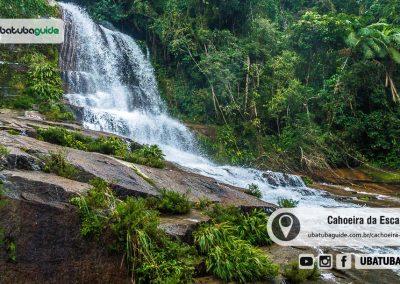 cachoeira-da-escada-ubatuba-190520-140