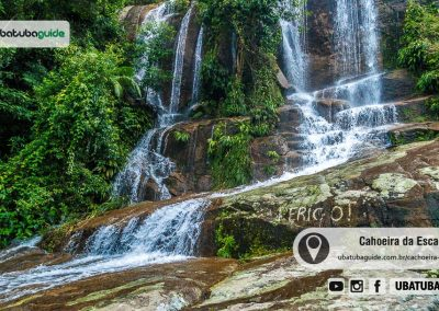 cachoeira-da-escada-ubatuba-190520-151