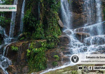 cachoeira-da-escada-ubatuba-190520-165