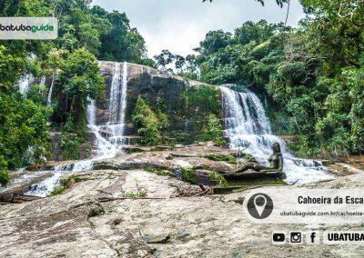 cachoeira-da-escada-ubatuba-190520-172