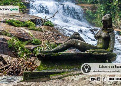 cachoeira-da-escada-ubatuba-190520-178