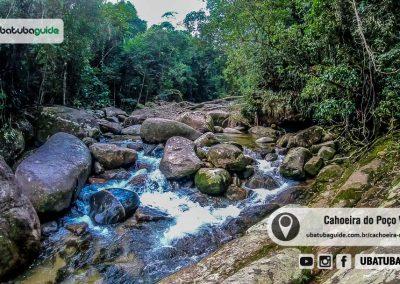 cachoeira-do-poco-verde-ubatuba-190628-001