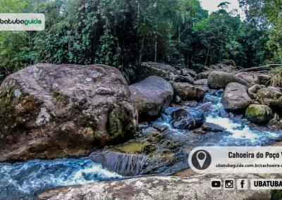cachoeira-do-poco-verde-ubatuba-190628-002