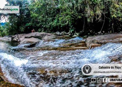 cachoeira-do-poco-verde-ubatuba-190628-010
