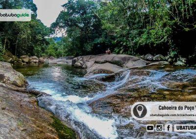 cachoeira-do-poco-verde-ubatuba-190628-011