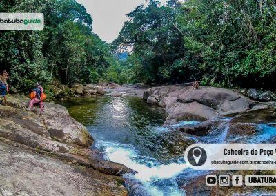cachoeira-do-poco-verde-ubatuba-190628-012