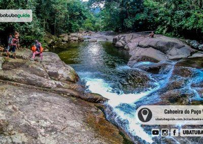 cachoeira-do-poco-verde-ubatuba-190628-014