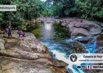 cachoeira-do-poco-verde-ubatuba-190628-015