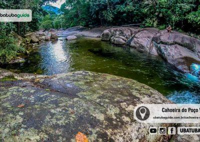 cachoeira-do-poco-verde-ubatuba-190628-023