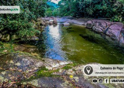 cachoeira-do-poco-verde-ubatuba-190628-024