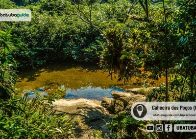 cachoeira-dos-pocos-camburi-das-pedras-ubatuba-170510-001
