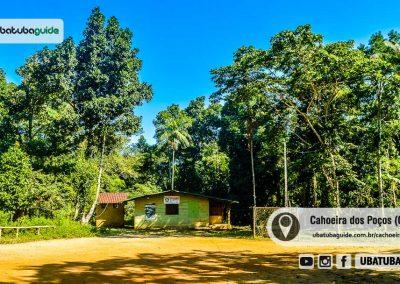 cachoeira-dos-pocos-camburi-das-pedras-ubatuba-170510-002