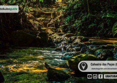 cachoeira-dos-pocos-camburi-das-pedras-ubatuba-170510-005