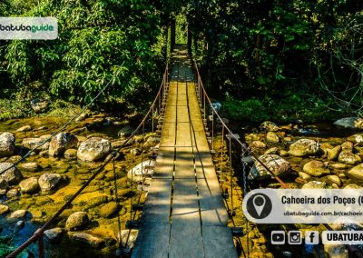 cachoeira-dos-pocos-camburi-das-pedras-ubatuba-170510-007