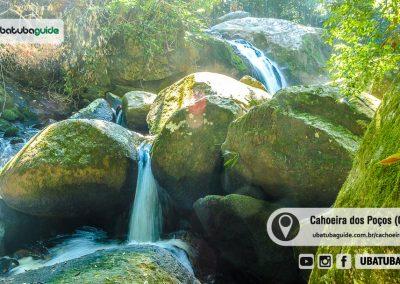 cachoeira-dos-pocos-camburi-das-pedras-ubatuba-170510-010