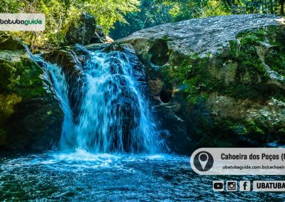 cachoeira-dos-pocos-camburi-das-pedras-ubatuba-170510-011