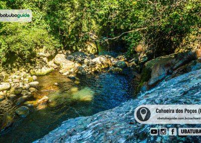 cachoeira-dos-pocos-camburi-das-pedras-ubatuba-170510-012
