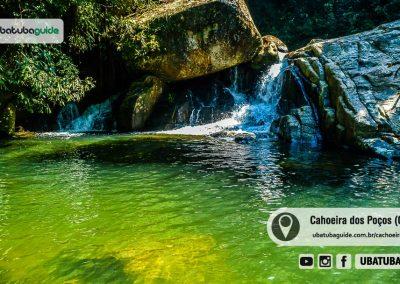 cachoeira-dos-pocos-camburi-das-pedras-ubatuba-170510-015