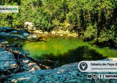 cachoeira-dos-pocos-camburi-das-pedras-ubatuba-170510-017