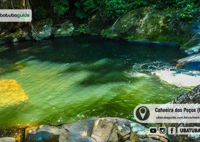 cachoeira-dos-pocos-camburi-das-pedras-ubatuba-170510-018