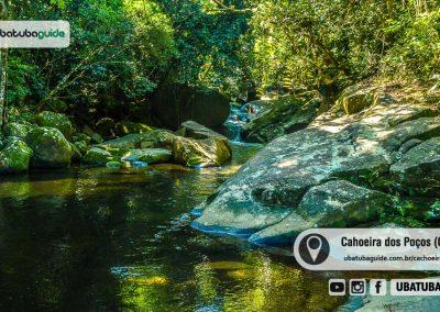 cachoeira-dos-pocos-camburi-das-pedras-ubatuba-170510-024