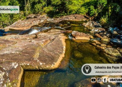 cachoeira-dos-pocos-camburi-das-pedras-ubatuba-170510-029