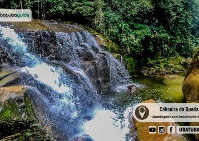 cachoeira-da-queda-brava-ubatuba-190628-004