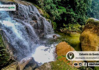 cachoeira-da-queda-brava-ubatuba-190628-007
