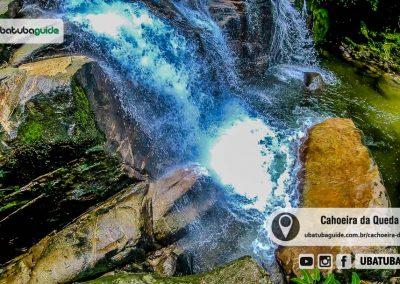 cachoeira-da-queda-brava-ubatuba-190628-009