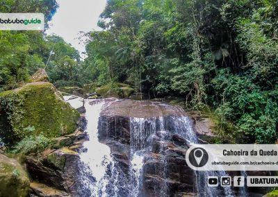 cachoeira-da-queda-brava-ubatuba-190628-011