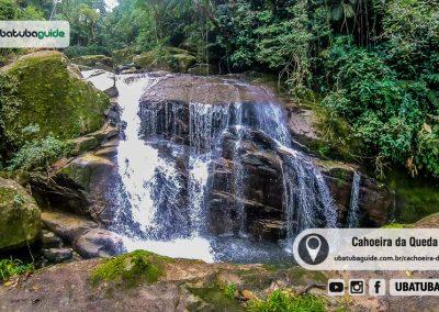 cachoeira-da-queda-brava-ubatuba-190628-013