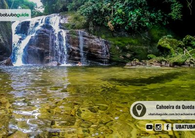 cachoeira-da-queda-brava-ubatuba-190628-016