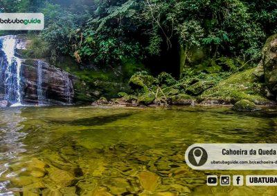 cachoeira-da-queda-brava-ubatuba-190628-018