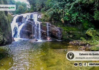 cachoeira-da-queda-brava-ubatuba-190628-020