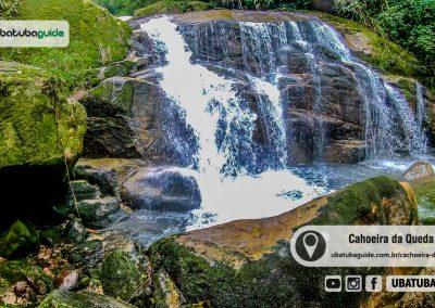cachoeira-da-queda-brava-ubatuba-190628-024