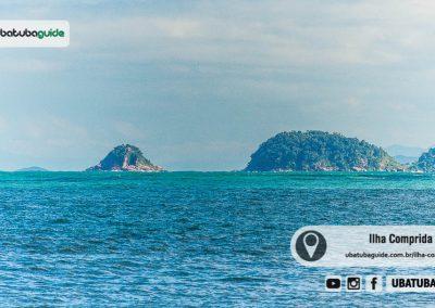 ilha-comprida-ubatuba-190520-007