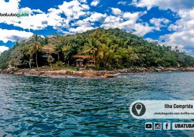 ilha-comprida-ubatuba-190524-007