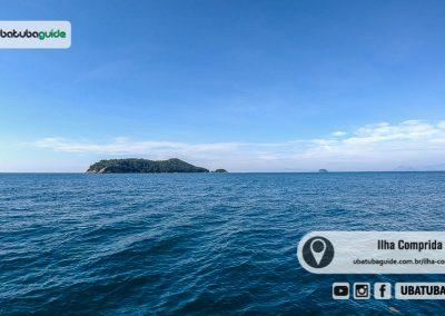 ilha-comprida-ubatuba-190524-018