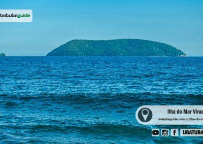 ilha-do-mar-virado-ubatuba-170217-001