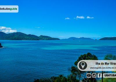 ilha-do-mar-virado-ubatuba-170326-002