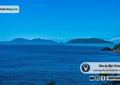ilha-do-mar-virado-ubatuba-170326-003