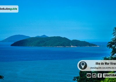 ilha-do-mar-virado-ubatuba-170326-004