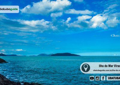 ilha-do-mar-virado-ubatuba-170326-006