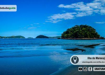 ilha-do-maracuja-ubatumirim-ubatuba-170801-002