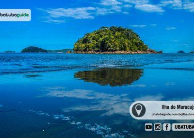 ilha-do-maracuja-ubatumirim-ubatuba-170801-003