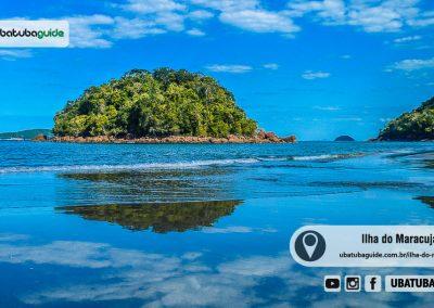 ilha-do-maracuja-ubatumirim-ubatuba-170801-005
